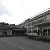 関川村立女川小学校