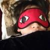 睡眠の質を上げて睡眠負債を解消しよう!本当に使えるアイマスクはどれ?