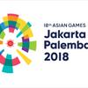 【採点&感想】【アジア大会 決勝】120点のアジア大会 U21日本代表 vs U23韓国代表