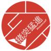 高専カンファレンス新春 in 大阪に参加した