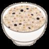 【糖質気になる方へ】手軽に十六穀米はいかがですか?
