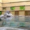 丸子温泉郷の共同浴場とお風呂がもたらす幸福感・医学的メカニズム