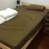 (売却済み)ベッド