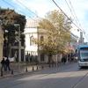 イスタンブール1日目:市内観光+カッパドキア行きのツアー探し!