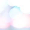 オススメプチプラ通販サイト3選!上手く使って節約も!【ファッション】