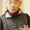 tom's eye 89. 浅田真央のコーチ佐藤信夫の生き様はグローバルマーケティングに通ず