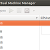 VM install on Ubuntu Server 12.04.2 LTS with virt-manager(2)
