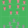 サッカー素人がアトレティコに3-0で勝つ為に考えた7つのポイント