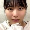 小島愛子SHOWROOM配信まとめ  2020年11月12日(木)【お団子の髪型の夜遅い配信】(STU48 2期研究生)
