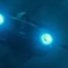 """『スターウォーズ エピソード9』予告動画を徹底解剖!!""""The Rise of Skywalker"""""""