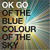 OK Goの傑作新作ビデオで知った「ピタゴラ装置」の英語名