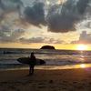 日本の海の日のあとはタイの祝日!