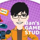 Ban's Game Studio