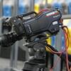 2017UCI世界選手権大会トラック競技観戦紀行・その3(香港單車館内いろいろ)