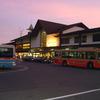 JRの鎌倉・江ノ島フリーきっぷ(2日間有効)を利用して、江ノ島電鉄に乗ってきました(最終回)