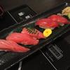 日本直送の美味しいマグロが食べたい!「庵寺」@エカマイBIG-C