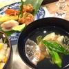 6月の六本木MICHIYO倶楽部は【和食上級編】