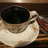 秋田駅周辺のおすすめカフェ10選。ちょっと意外な穴場も。