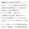 YOMIURI ONLINE「深読みチャンネル」に寄稿しました