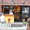 《一杯のコーヒーが街を豊かにする》仙台を面白くするコーヒー屋