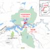 和歌山県 県道垣内貴志川線(愛宕橋)を2019年6月29日に供用開始
