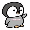 Chantam's Diary~発達障害むすこ育児~