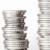 bitbank.ccでのモナーコイン送受信方法と注意点 <他取引所・ウォレットへ送受金する>