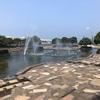 戦艦三笠や東郷平八郎像を見るため横須賀へ |三笠公園でのんびり過ごすことが出来ました