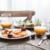 【朝ごはん食べられない】朝食のおすすめ3選『水分補給も出来る』