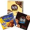 食べ過ぎ注意!!!!ダイエットなんて忘れちゃえ!!!絶対食べるべきチョコチップクッキー!!!!