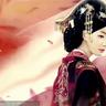 中国ドラマ、華流ドラマ。中国時代劇
