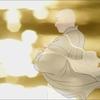 【日蓮は日本国の諸人に主師父母なり】   日蓮正宗の信心
