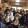 神戸合宿1日目⑤