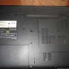 mouseノート PC  l50ll1 HDハードディスク取り付け