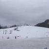 19/20 24日目 だいくらスキー場