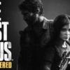 The Last of Us 序盤プレイ感想 これは没入感が半端ないゲームだ!