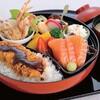 オーストラリアの仕事①日本食レストラン(グループ企業)