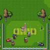 異色のゴルフRPG『ゴルフストーリー』は、斬新でめちゃくちゃだから面白い