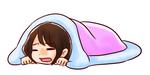 【報告】サブブログ『ゴロ寝で稼ぐ』を作りました
