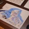 大好きなジブリ作品の今までに描いてきたイラストたち!