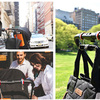 ベビーカーDress Up3点セット バギーフック ブランケットクリップ シューズクリップ 1年保証付き 出産祝い |  e.x.p.japon(イー・エクス・ピー・ジャポン)