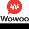 【 朗報 wowbitのKYC 、免許証 で大丈夫 】wowbitのICO パスポートなくても可能