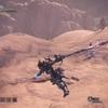 【MHW】ベヒーモス 攻略 ~ドラケン装備を作ろう & サボテンダーを捕まえよう!~【モンハンワールド】