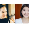 世界規模でミュージカルを創る!新プロジェクト「WeSongCycle」特集vol.1 演出・渋谷真紀子、プロデューサー・堂本麻夏に訊く