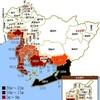 犠牲者2万9000人!愛知県の南海トラフ巨大地震被害想定