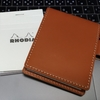 RHODIA No.11のカバーを買いました