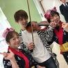 静岡SBSラジオ 『もんどのGOGO!マイ ホームセンター』