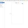自作家計簿アプリ製作の軌跡① 〜UITabBarControllerの実装〜