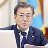 日本に対して無知蒙昧な韓国メディア
