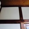 【壁の塗り替え】和洋折中の家の留意点